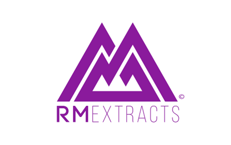 Rm Extracts Hercules Shatter