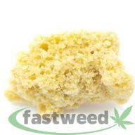 Guava Chemdawg Live Resin Crumble *blackleaf*