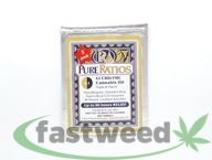 Topical Cannabis Patch (1:1) 5pack By Pure Ratios