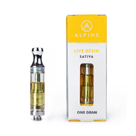 Looking for Jack Herer Live Resin Cartridge near Springfield, MA, 01108, US