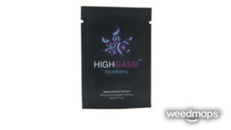 Looking for Highgasm - Personal Lubricant near The Bronx, NY, 10451, US
