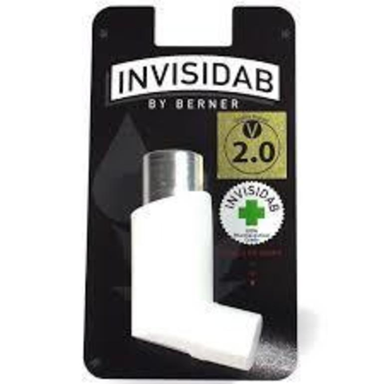 Looking for Mega Og - Invisidab By Berner near Altoona, PA, 16601, US