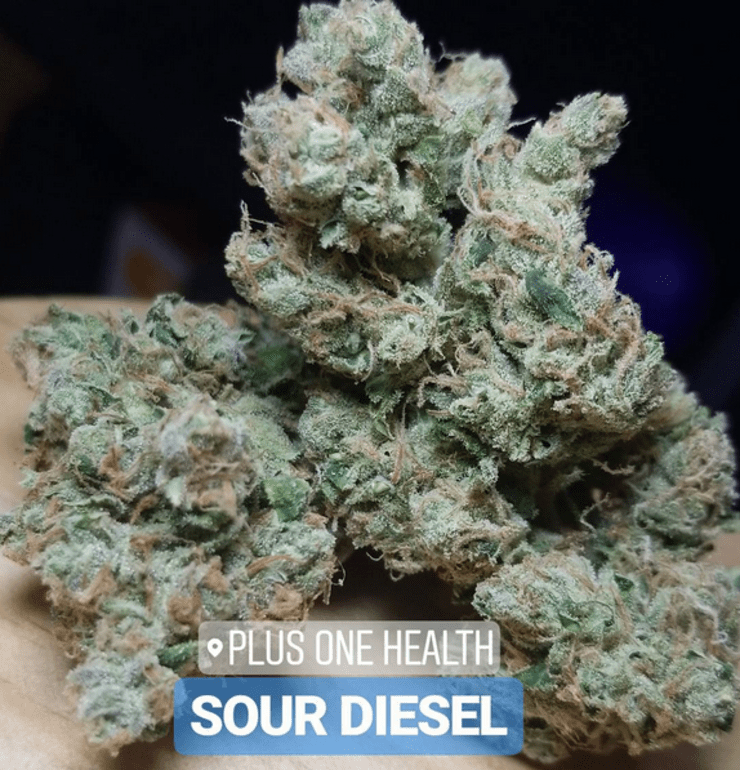 Looking for Sour Diesel near Cambridge, OH, 43725, US
