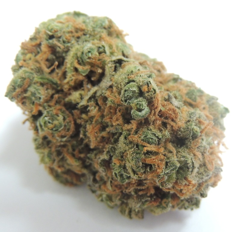 Looking for Super Silver Haze near 10 Rosewood St, Central Islip, NY 11722, USA