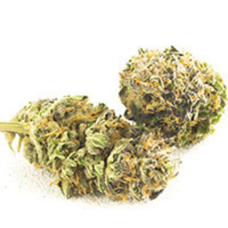 Looking for White Urkle Sale!!! While Supplies Last!!! near New York, NY, 10123, US